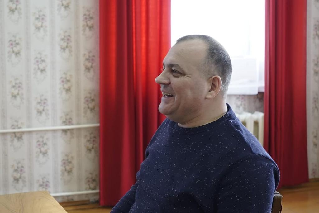 В Амурском театре драмы приступили к постановке спектакля «Весы» Подробнее: https://amurteatr.ru/news/1/72/v-amurskom-teatre-dramy-pristupili-k-postanovke-spektaklya-vesy/